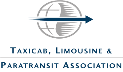 Taxicab, Limousine & Paratransit Association